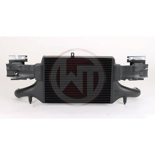 WAGNER EVO 3  INTERCOOLER Audi TTRS 8s - f-tech-motorsport-shop