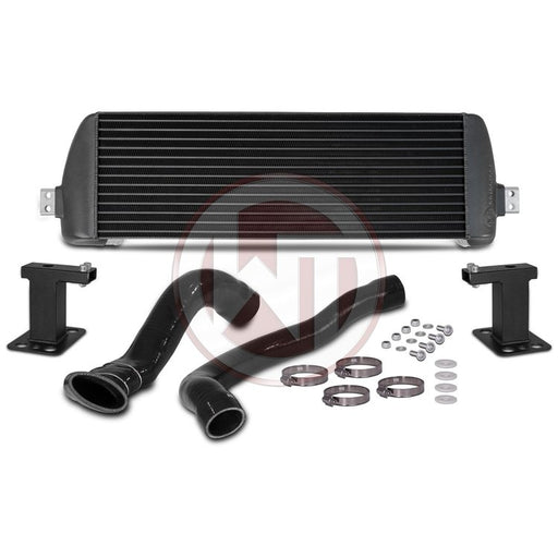 WAGNER: KIT Intercooler Competition ABARTH - f-tech-motorsport-shop