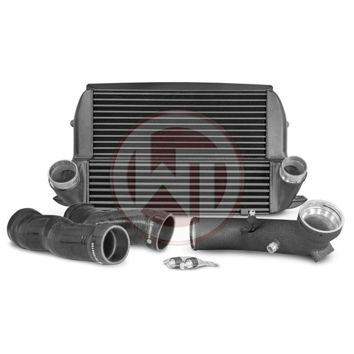 Wagner: Intercooler EVO 3 Bmw M135i/M23i/M2 - f-tech-motorsport-shop