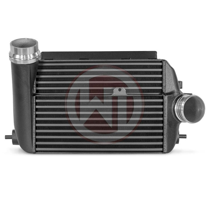 WAGNER: Kit intercooler da competizione Megane 4RS - f-tech-motorsport-shop