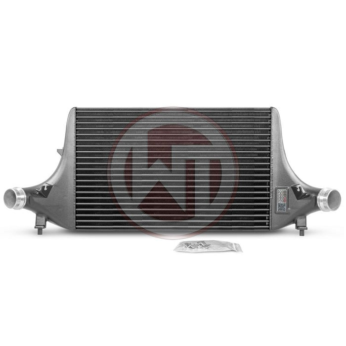 Wagner: Intercooler Ford Fiesta Mk8 ST - f-tech-motorsport-shop