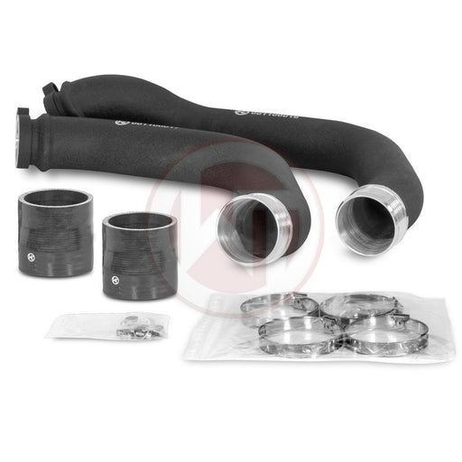 WAGNER TUNING: Ø57mm Charge Pipe Kit - f-tech-motorsport-shop