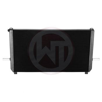 WAGNER: RADIATORE PER A45 AMG - f-tech-motorsport-shop