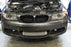 Intercooler CTS TURBO 135i/335i - f-tech-motorsport-shop