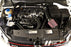 Catch Can Kit MK6 TSI CTS Turbo - f-tech-motorsport-shop