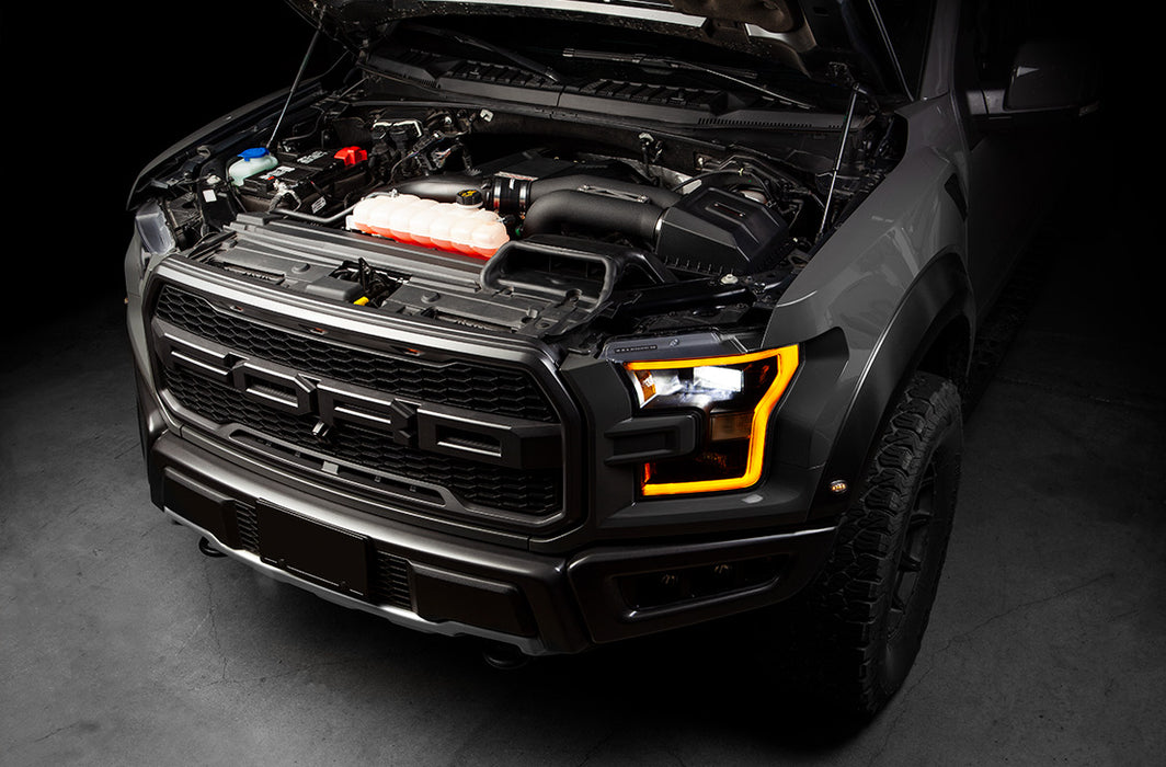 COBB: ASPIRAZIONE - FORD RAPTOR - f-tech-motorsport-shop