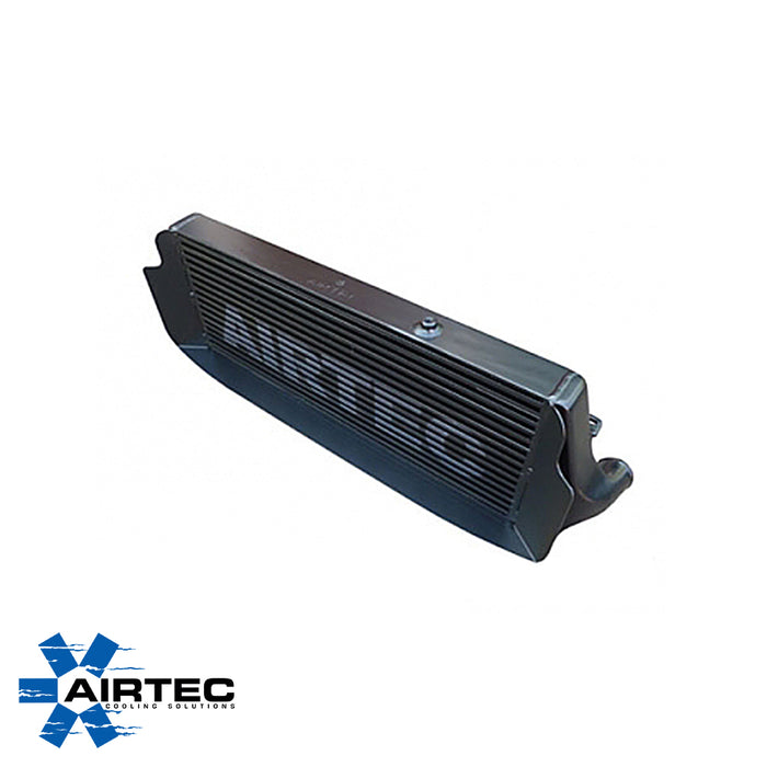 AIRTEC Stage 2 Intercooler Upgrade for Focus ST Mk2 - f-tech-motorsport-shop