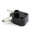 adattatore  pressione turbo (Boost Reference Adapters) Fiesta ST ecoboost - f-tech-motorsport-shop