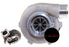 GTX2860R a/r 0.86 Garrett Gen II Turbocharger 856800-5004S - f-tech-motorsport-shop