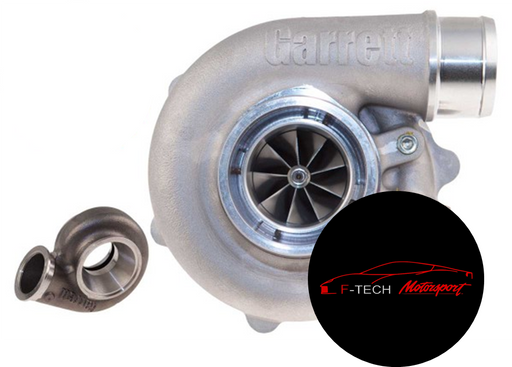 Garrett G25-550 a/r 0.72 871389-5004S - f-tech-motorsport-shop
