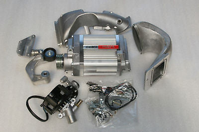 MINI COOPER S (r52-r53) SUPERCHARGER sprintex - f-tech-motorsport-shop