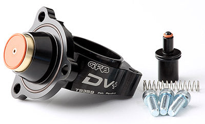 GFB: Rinforzo pop off DV+ for The VW MK7 Golf R and Audi 8V S3 [GFB] - f-tech-motorsport-shop