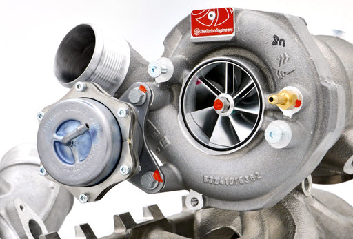 TTE 500 AUDI 2500 TFSI - f-tech-motorsport-shop