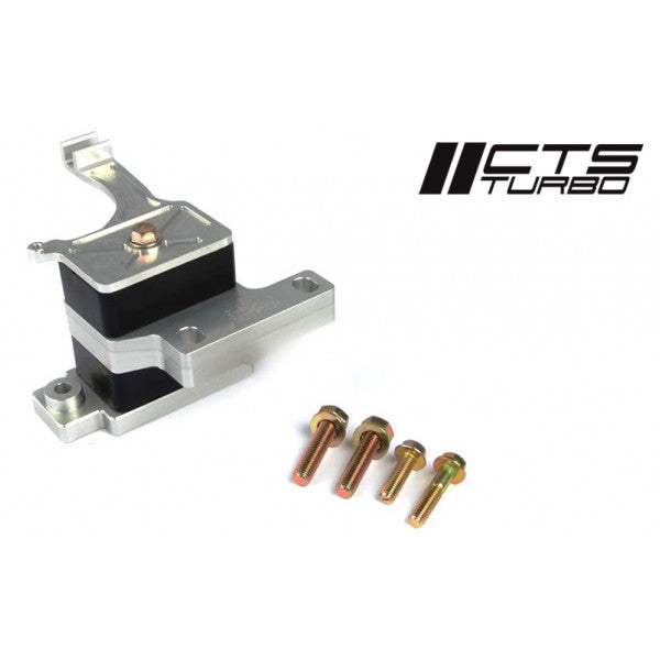 CTS Supporto motore Engine Mount - Stage 1 VW GOLF 7 R/GTI Audi S3 8V - f-tech-motorsport-shop