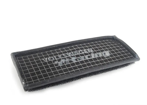 Pannello filtro aria High-Flow: Golf 7 2.0 GTI/R - f-tech-motorsport-shop