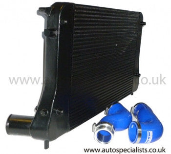 Stage 1 AIRTEC Intercooler  VAG 2.0 Petrol TFSI/2.0TSI - f-tech-motorsport-shop
