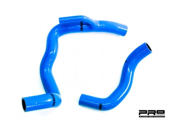 Coolant Hose Kit per Ford Focus RS Mk3 - f-tech-motorsport-shop