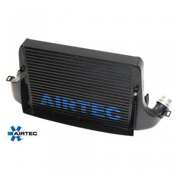 intercooler upgrade for the Mini F56 Cooper S Airtec - f-tech-motorsport-shop