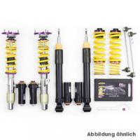 KW coilover Clubsport a 3 vie incl: AUDI TT RS coupé 8J RS - f-tech-motorsport-shop