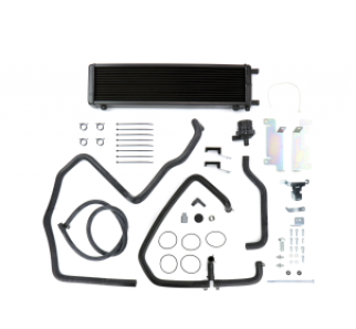 Sprintex Kit per Toyota/Subaru - f-tech-motorsport-shop