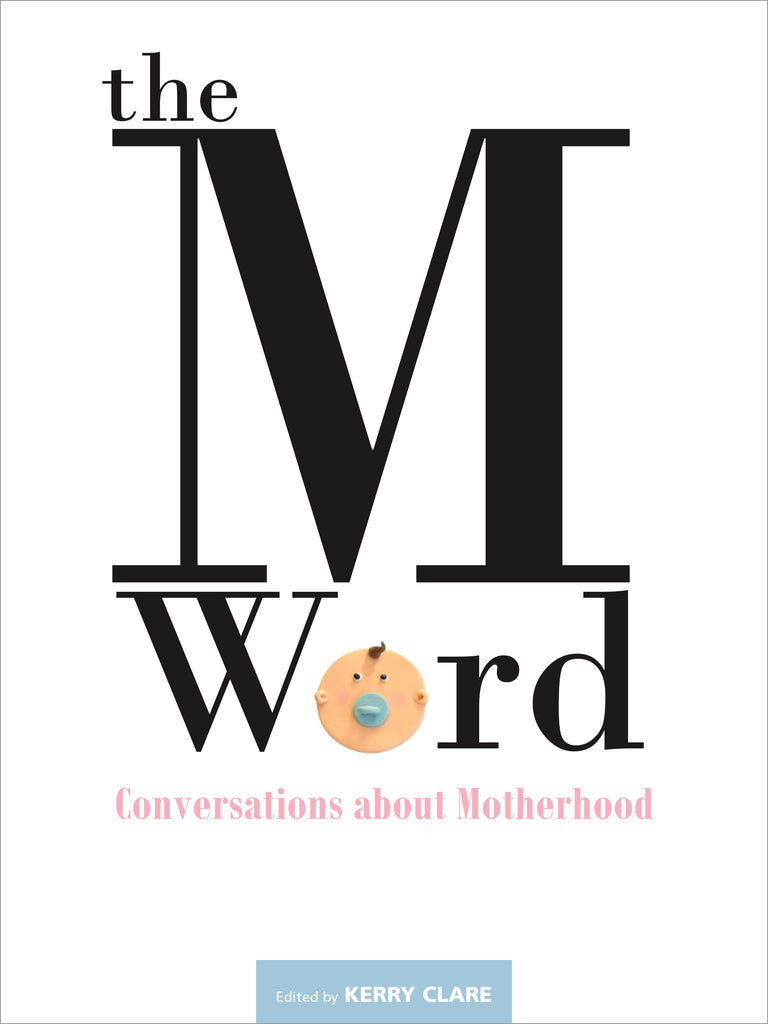 The M Word (eBOOK)