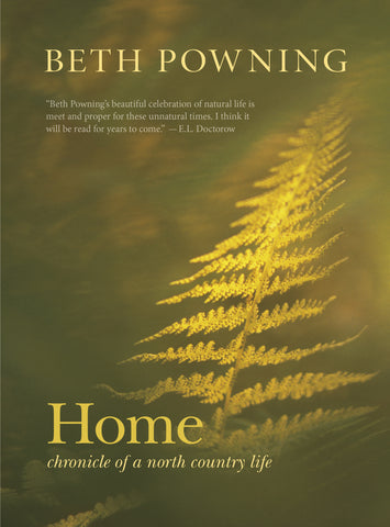 Home (eBOOK)