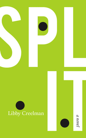 Split (eBOOK)