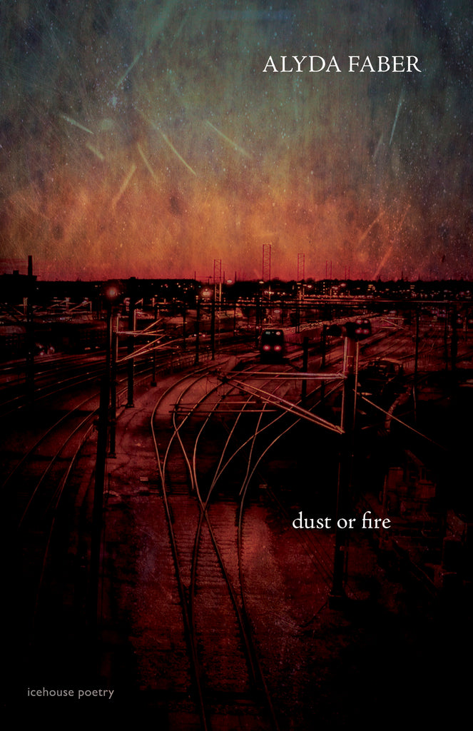Dust or Fire