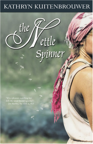 The Nettle Spinner