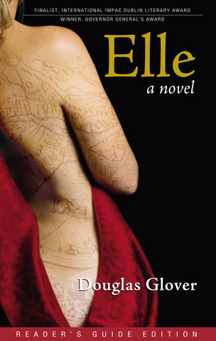 Elle (eBOOK)