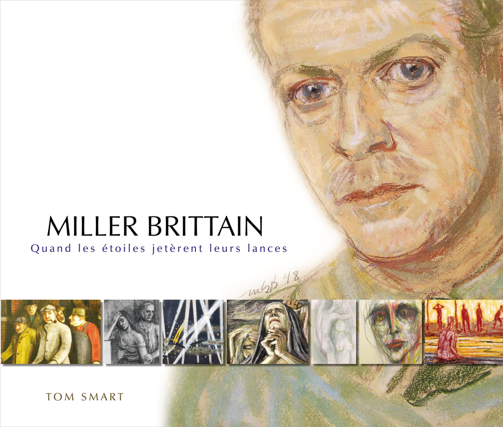 Miller Brittain (French)