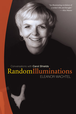 Random Illuminations (eBOOK)