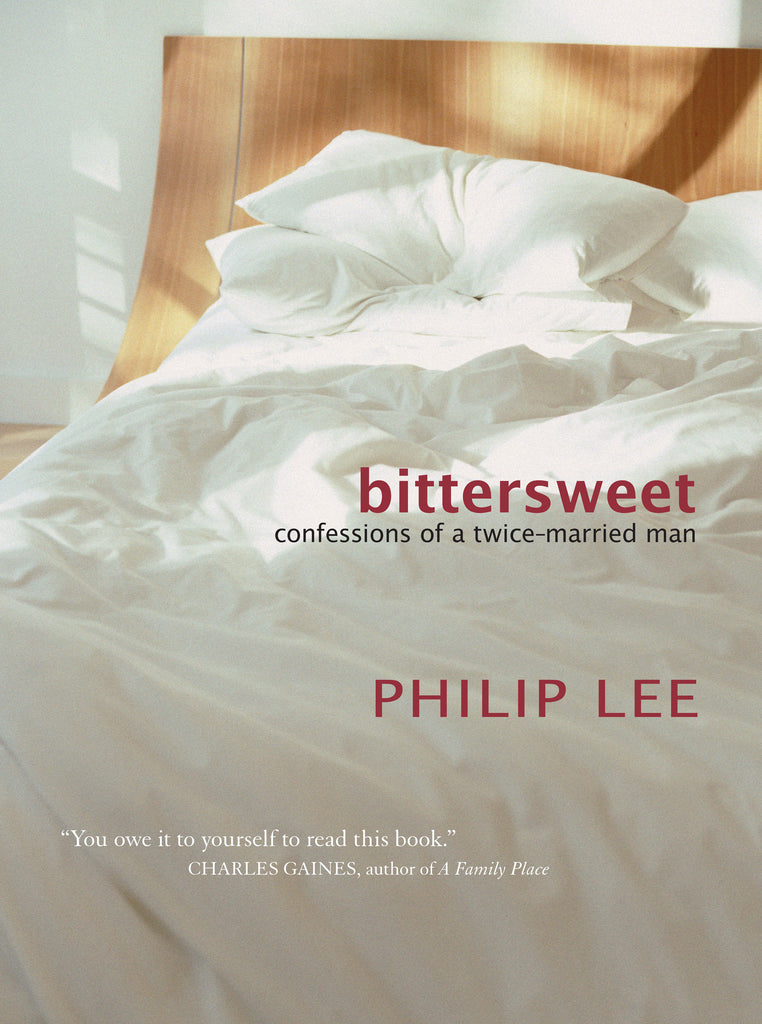 Bittersweet (eBOOK)