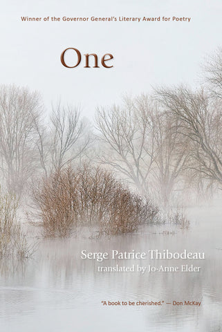 One (eBOOK)