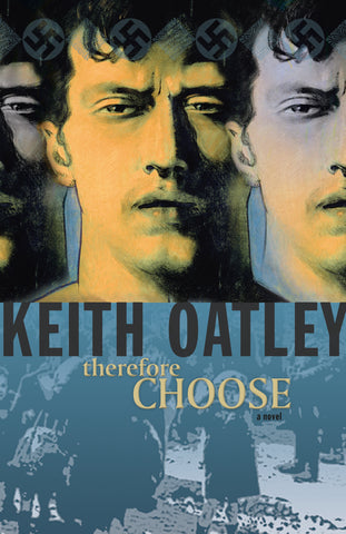 Therefore Choose (eBOOK)