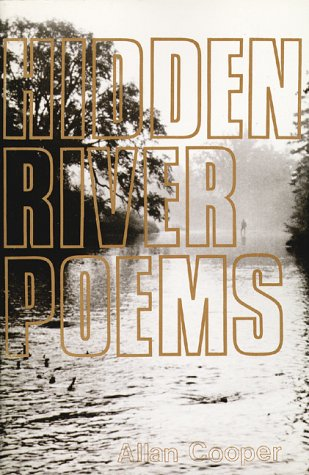 Hidden River Poems