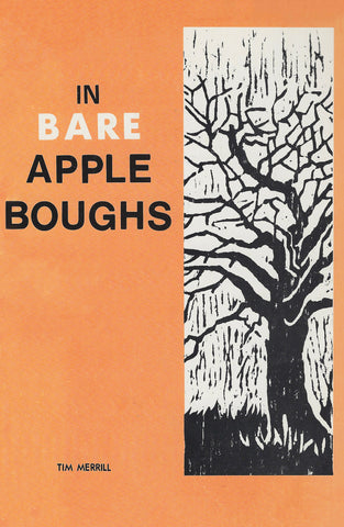 In Bare Apple Boughs