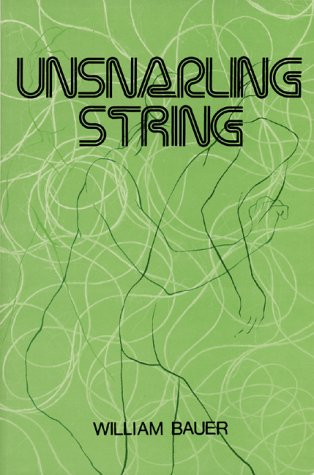 Unsnarling String