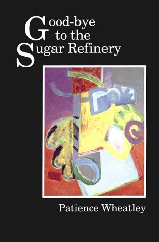 Good-bye to the Sugar Refinery