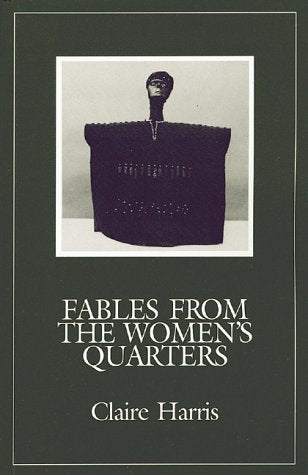 Fables from the Women's Quarters