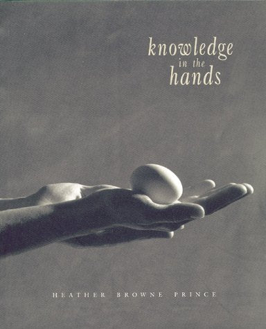 Knowledge in the Hands