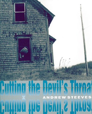 Cutting the Devil's Throat