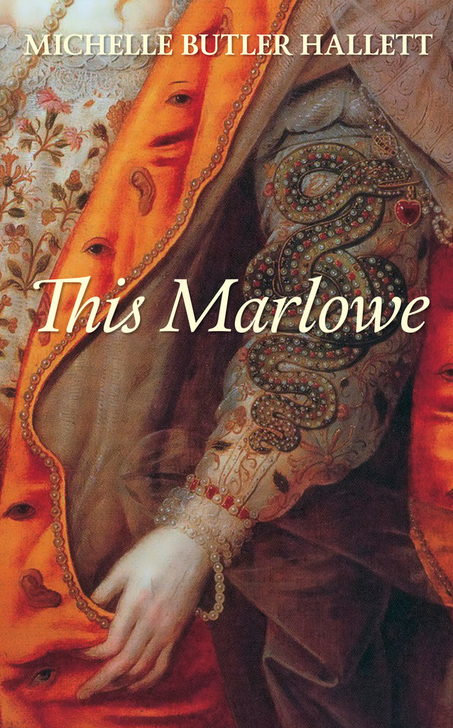 This Marlowe (eBOOK)