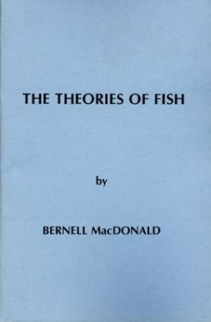 The Theories of Fish