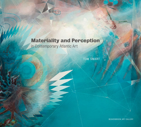 Materiality and Perception in Contemporary Atlantic Art