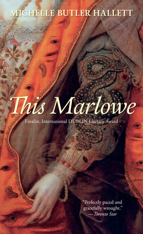 This Marlowe