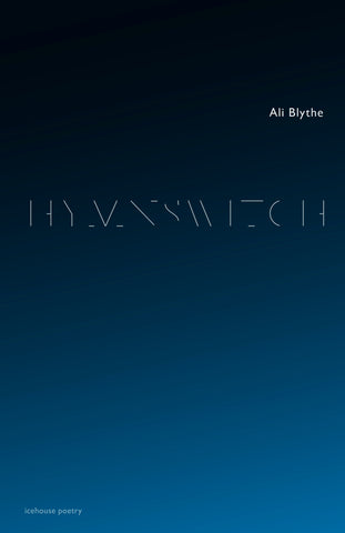 Hymnswitch