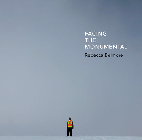 Facing the Monumental