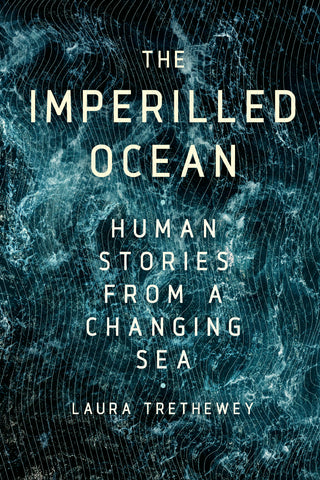 The Imperilled Ocean