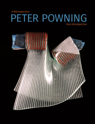 Peter Powning (English/French)